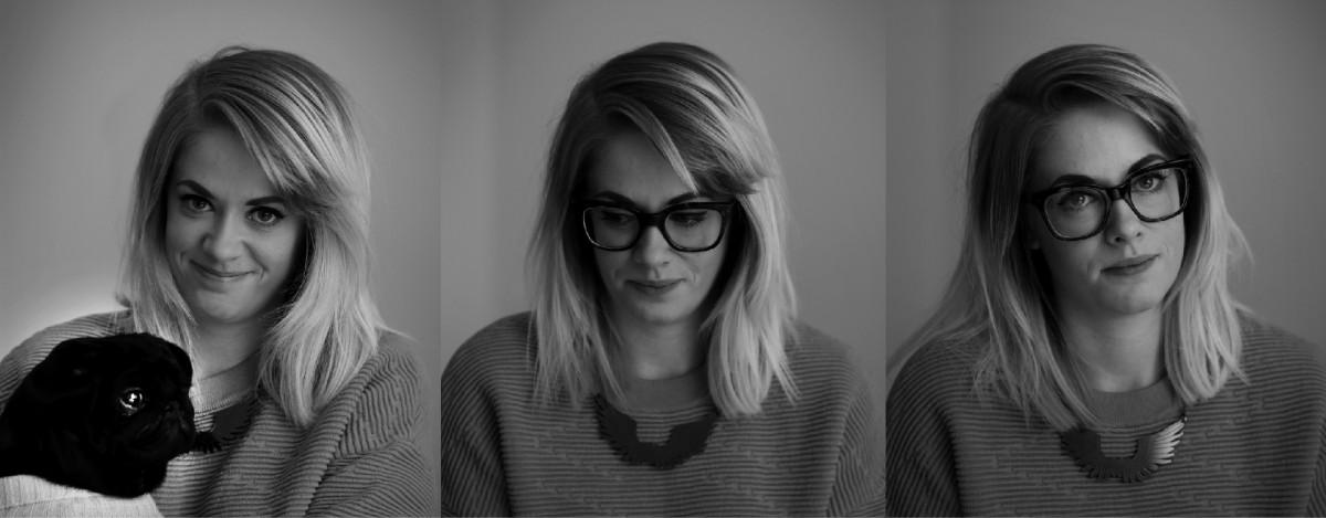 editor photos