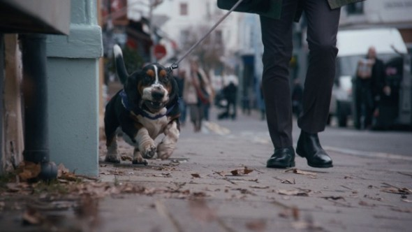 Natwest ' It All adds up'still
