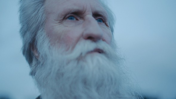 Google Nessy Director's cut 280415_vimeo