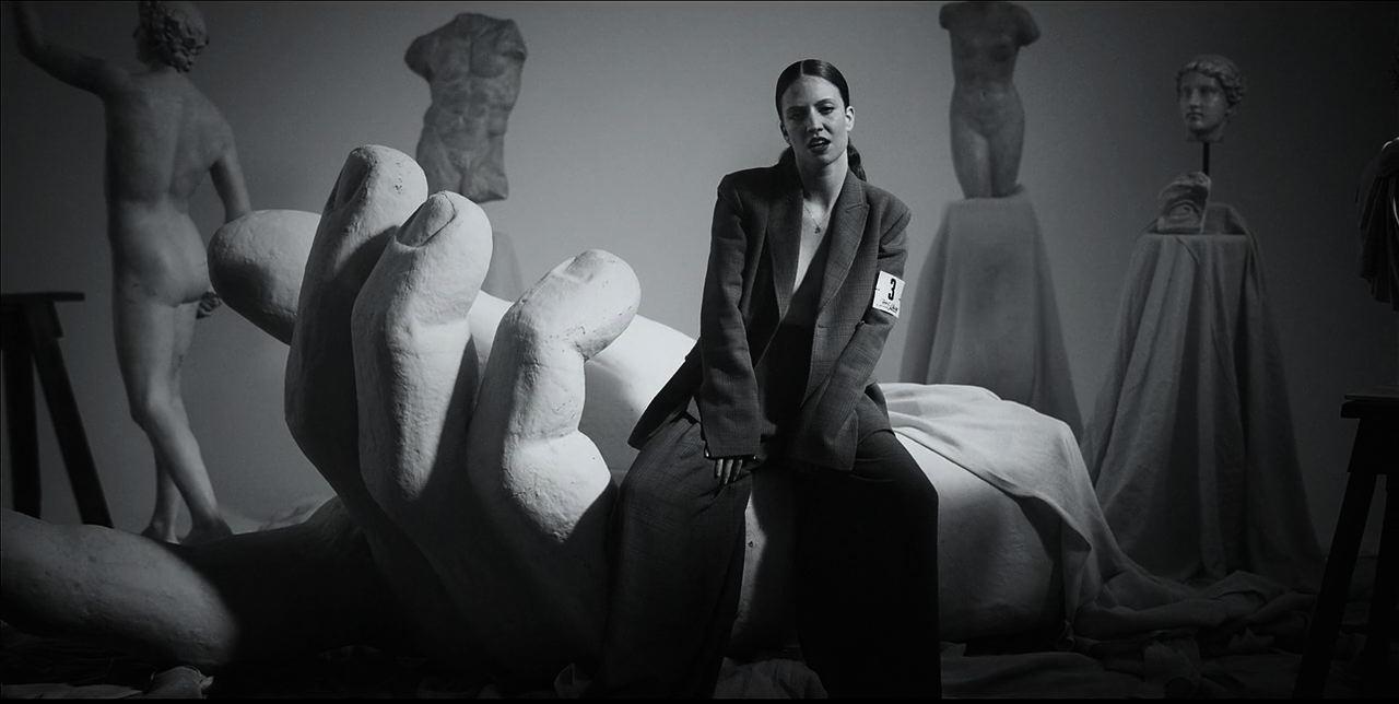 Ophelia Lovibond (born 1986) Erotic pictures Richard Beckinsale (1947?979),Keith Knight